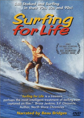 surfing-for-life1