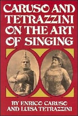 caruso-tetrazzini-singing