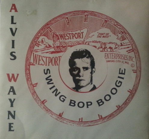 alvis-wayne-swing-bop-boogie-LP