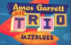 amos-garrett-jazzblues