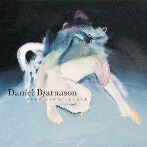daniel-bjarnason-light-earth