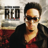 deitrick-haddon-red