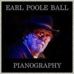 earl-poole-ball-pianography