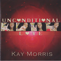 kay-morris-unconditional