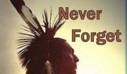 never-forget-featured-260x152-1379615464