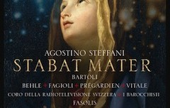 steffani-stabat-mater1