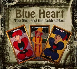 too-slim-blue-heart