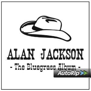 alan-jackson-bluegrass