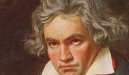 beethoven-pleasures-music-spotlight-880x385-1380641358