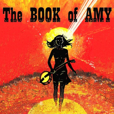 book-of-amy1