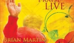 brian-martin-deliverance