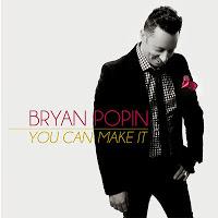 bryan-popin-you