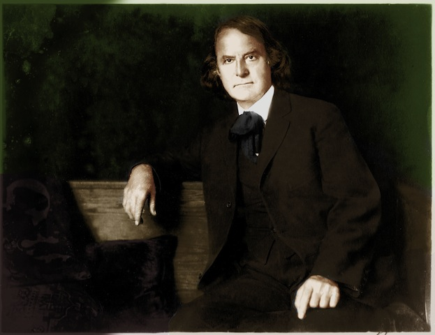 Elbert Hubbard: 'A friend is someone who knows all about you and still loves you'