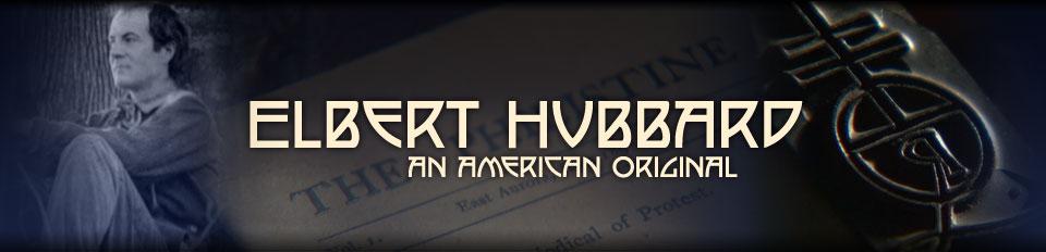 elbert-hubbard-original