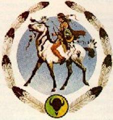 kiowa-emblem-featured