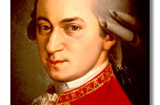 mozart-featured