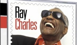 ray-charles-forever-260x152-1382046042