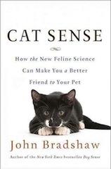 bradshaw-cat-sense