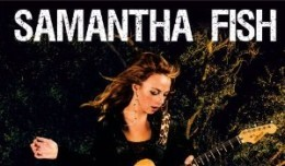 samantha-fish-black-260x152-1384401206