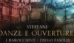 steffani-danze-classical-spotlight-880x385-1384399329