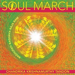 tandon-soul-march