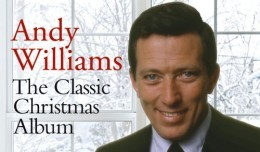 andy-classic-christmas-260x152-1387206378