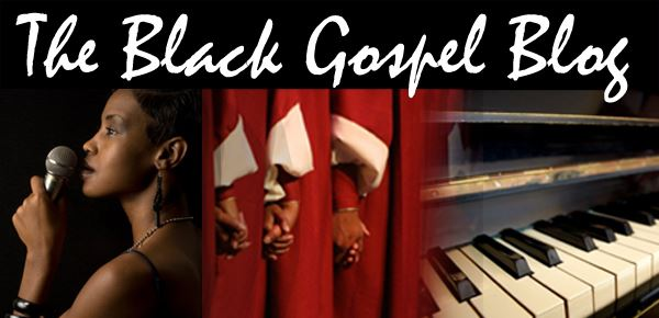 black-gospel-blog-logo