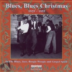 blues-blues-christmas1