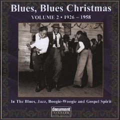blues-blues-christmas2