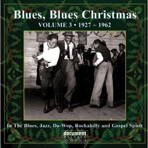 blues-blues-christmas3large