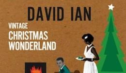 david-ian-vintage-wonderland1-260x152-1386724862