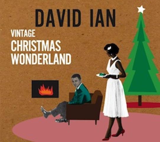 david-ian-vintage-wonderland