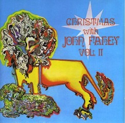 fahey-christmas-with-2