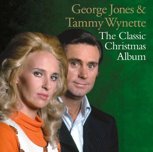 george-tammy-classic