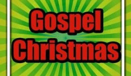 gospel-christmas-featured