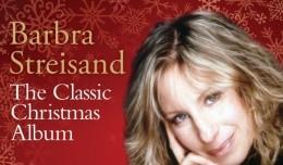 streisand-classic11-260x152-1386904576