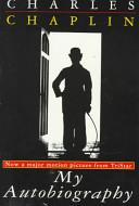 chaplin-autobiography