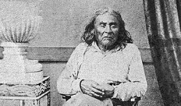 chief-seattle-sammis1864-260x152-1390681870