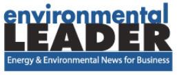 environmental-leader