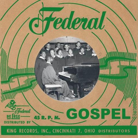 federal-gospel-large