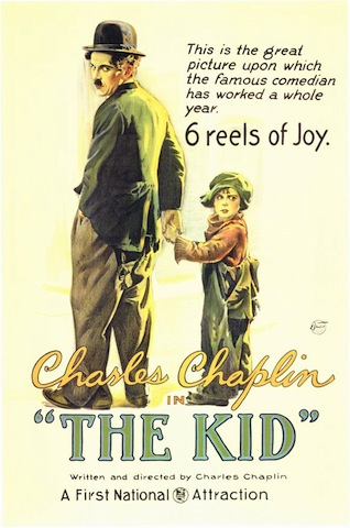 kid-poster