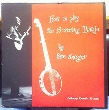 pete-5-string-banjo
