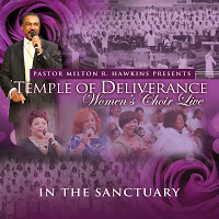 temple-of-deliverance-live