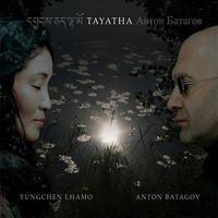 anton-bagatov-yungchen-tayatha