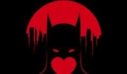 batman-featured-260x152-1392404289