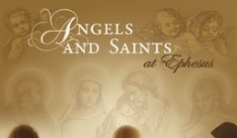 benedictines-mary-angels-featured-260x152-1392733637