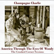 champagne-charlie-woody