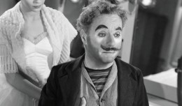 chaplin-bloom-limelight-260x152-1392045556