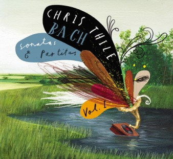 chris-thile-bach