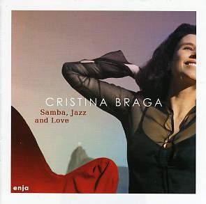 cristina-braga-samba